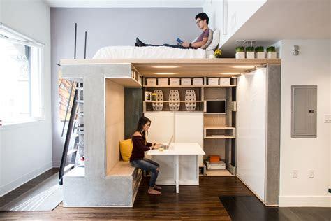 modelos de casas pequenas  fotos projetos  plantas