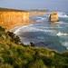Twelve Apostles, Victoria, Australia, Port Campbell National Park, Great Ocean Road  IMG_1909_Twelve_Apostles