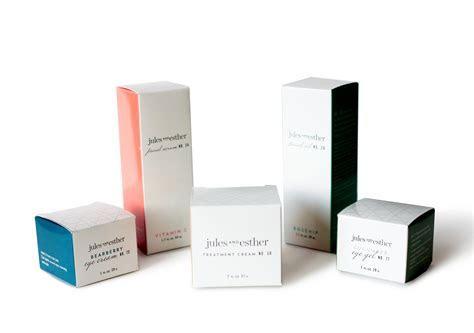 Custom Cosmetic Boxes Printing   Emans Packaging