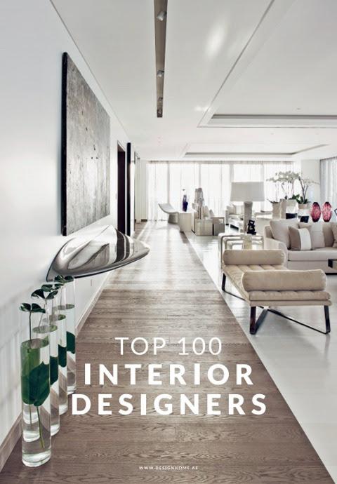 top 100 interior designers | www.indiepedia.org