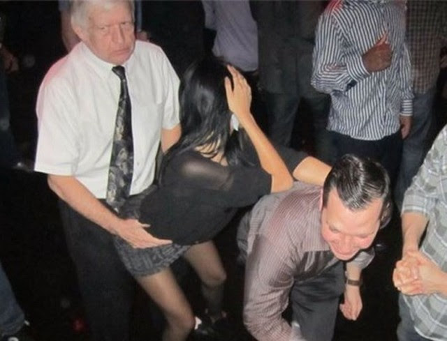 FAIL-old-man-is-nofgfgfgft-happy-about-dancing-with-hot-girl.jpg