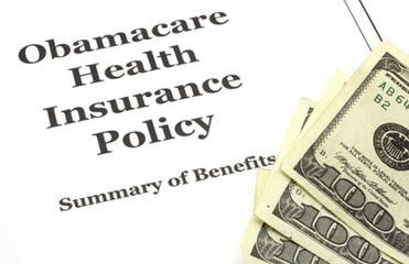 Arizona Health Insurance, Phoenix Health Insurance, Tucson ...