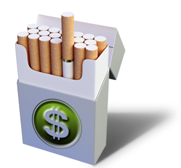 Cigarette Png Free Download / In the large electronic ...