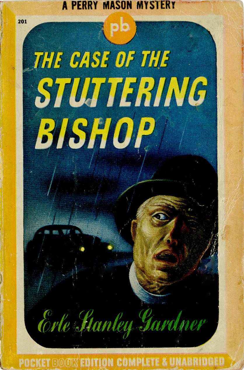 Perry Mason_Stuttering Bishop_1943_tatteredandlost