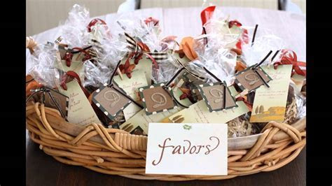 Favors & Gifts: Attractive Wedding Favors Unlimited Cheap