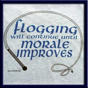 flogging_1