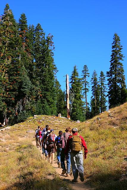 IMG_4724 Brokeoff Mountain Trail