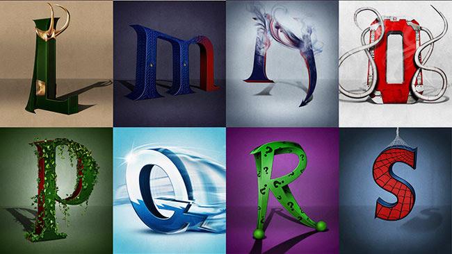 simon-koay-superbet-alphabet-super-heros-2