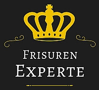 Hairwebde Friseure Die Top Salons In Göttingen Preise