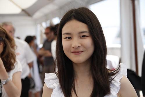 Moon Lai (Fooi Mun)