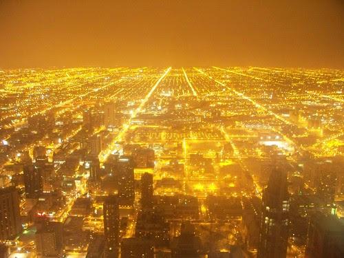 100E6680 2.18.2009 Chicago Signature Room
