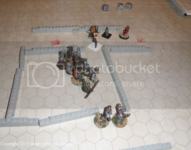 Assaulting the orc guards photo Gaming066s_zps2ae1e7ac.jpg