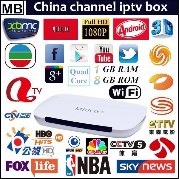 Watch Korean Tv Channels Live