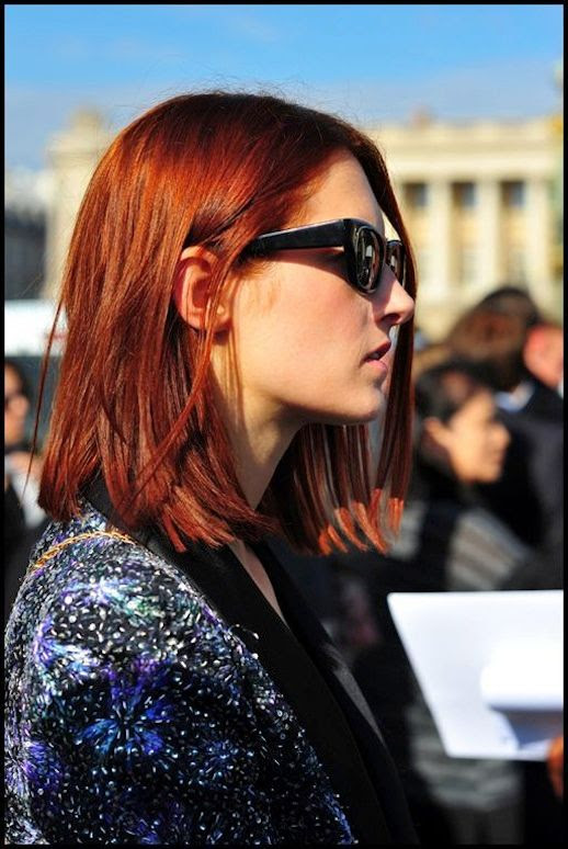 12 Le Fashion Blog 25 Inspiring Long Bob Hairstyles Haircut Lob Red Hair Street Style Taylor Tomasi Hill Via Byrdie photo 12-Le-Fashion-Blog-25-Inspiring-Long-Bob-Hairstyles-Lob-Red-Hair-Street-Style-Taylor-Tomasi-Hill-Via-Byrdie.jpg