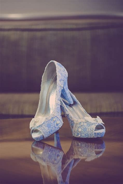17 Best ideas about Cinderella Themed Weddings on