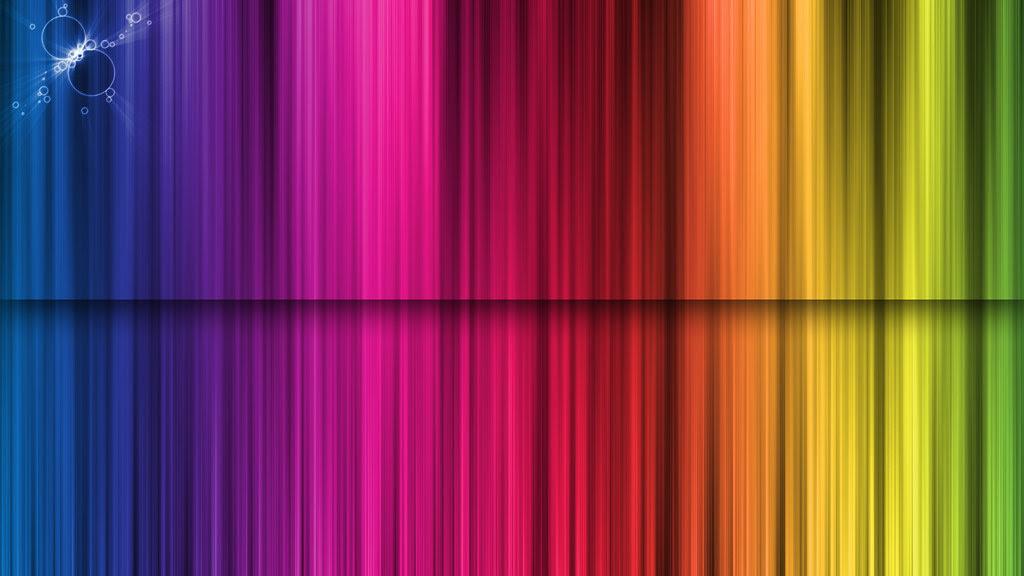 Creative Colors Using Ps Cs 6 Rajeev Flickr