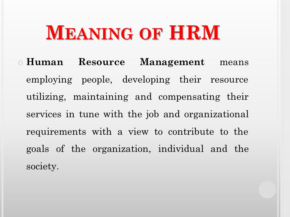 59 Function Of Management Meaning In Hindi Functionofmanagement