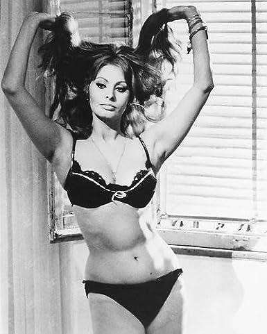 Sophia Loren Sexy images (#Hot 2020)