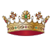 Crown of Savoy-Genova.svg