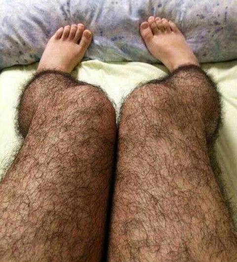 sáng kiến, chống hiếp dâm, háo sắc, dâm tặc, tất lông chân, đồ lót, phụ nữ, phái đẹp