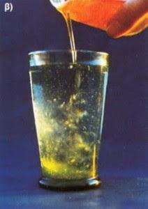 νοθεία-μέλι-3