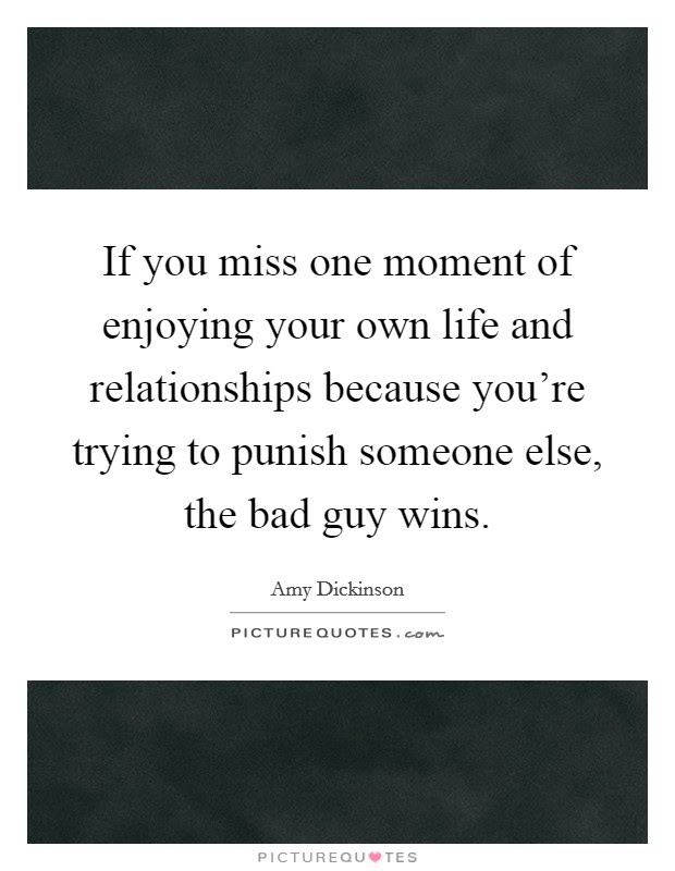 Bad Moment Quotes Bad Moment Sayings Bad Moment Picture Quotes