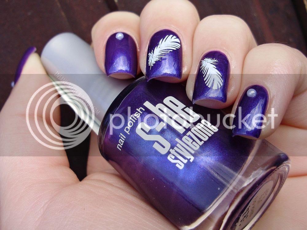 photo purple_feather_nails_5_zpstlnqs3ua.jpg