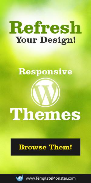 responsive_wp_300x600