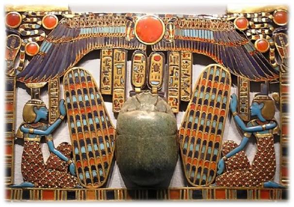 Winged_Horus_Heru_Mars_pharaohs