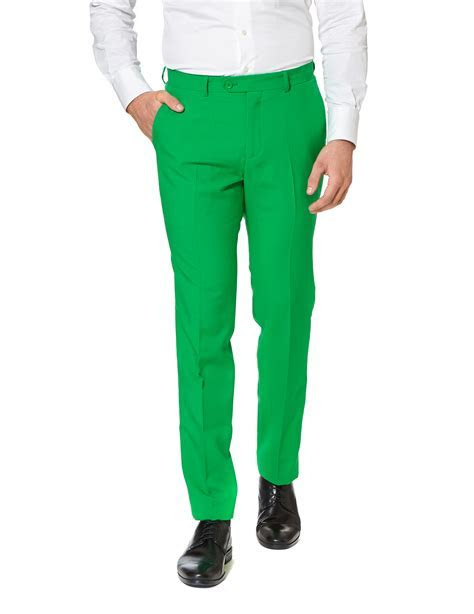 Brazilian Opposuits? costume for men: Adults Costumes,and