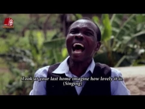 GBERU - Latest 2017 Yoruba Comedy Movie Starring IJEBU | Murphy Afolabi | Baba ijesha