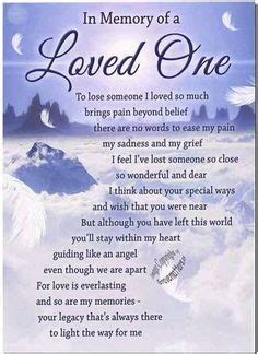 Anniversary Quotes For Deceased Husband. QuotesGram