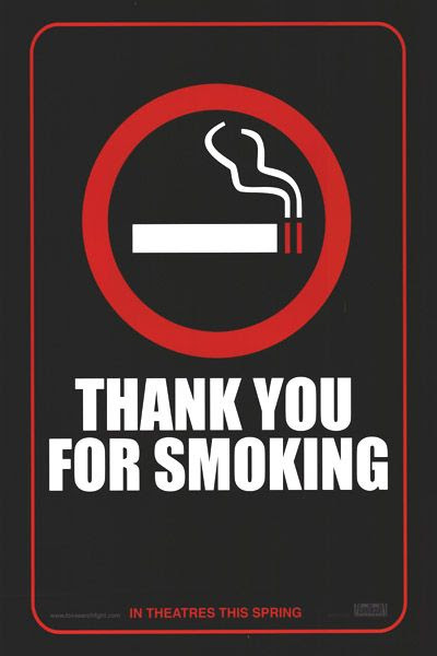 http://xicoriasexicoracoes.files.wordpress.com/2008/01/thank-you-for-smoking.jpg
