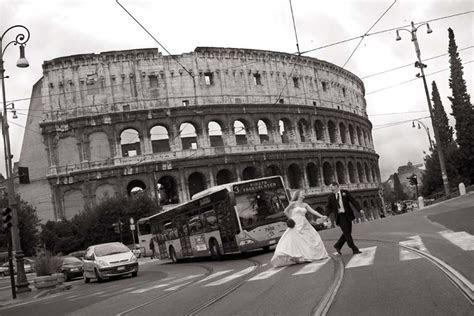 Wedding in Rome, Packages Rome Weddings