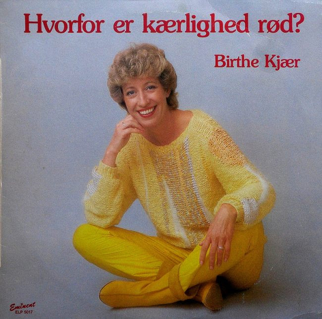 Funny Album Covers 1 650x644 Funny Album Covers