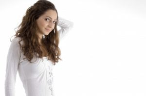Hausmittel Shampoos Co Was Hilft Gegen Trockene Kopfhaut
