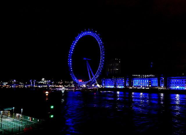 London_2013_154