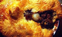 How to cook the perfect steak and ale pie | Life and style ...