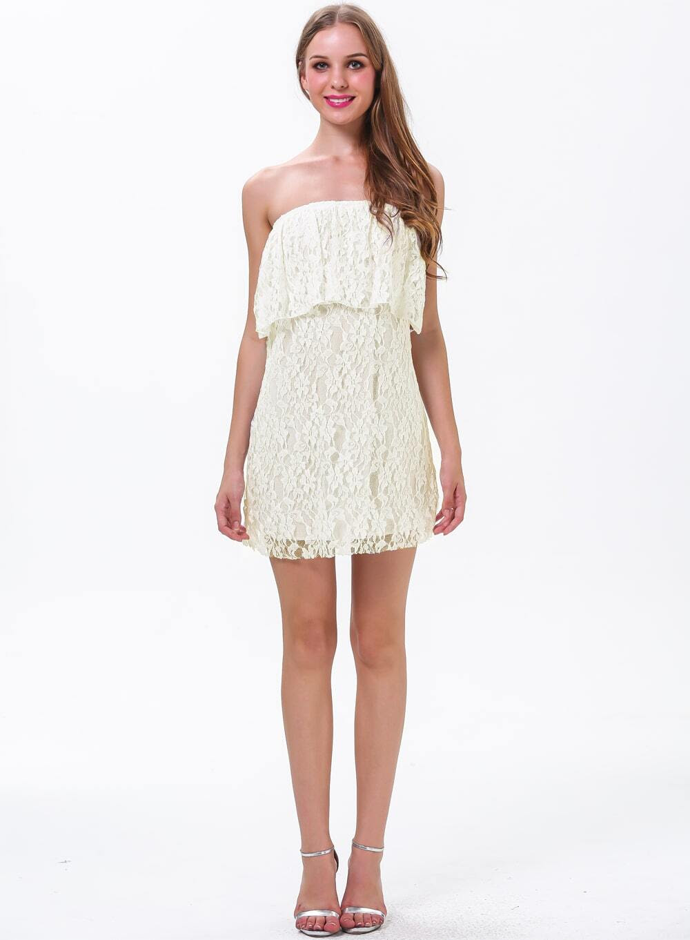 India Backless Cross Straps Playsuits gastown wholesalers asos