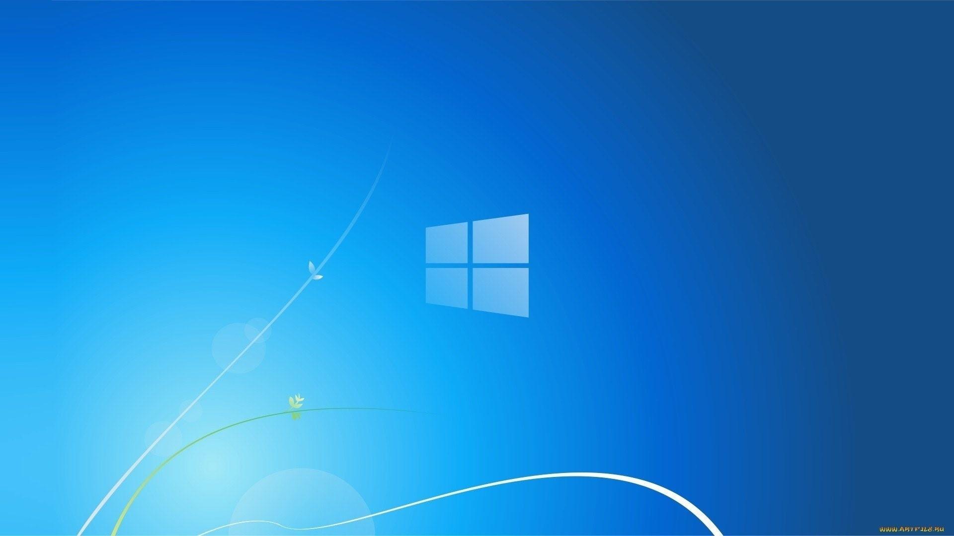 Windows Desktop Backgrounds Desktop Backgrounds For Windows 8