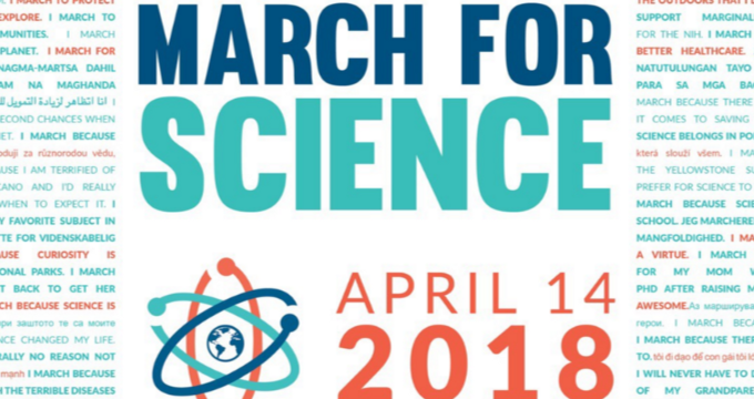March-for-Science-2018.png
