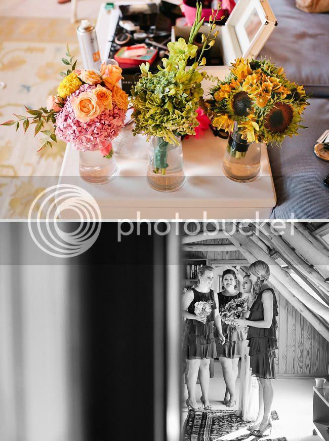http://i892.photobucket.com/albums/ac125/lovemademedoit/welovepictures/CapeTown_Constantia_Wedding_05.jpg?t=1334051035