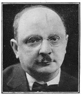 Raylambeert en 1935