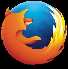 Mozilla Firefox Addon