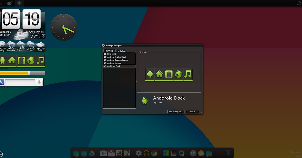 download Design and Management