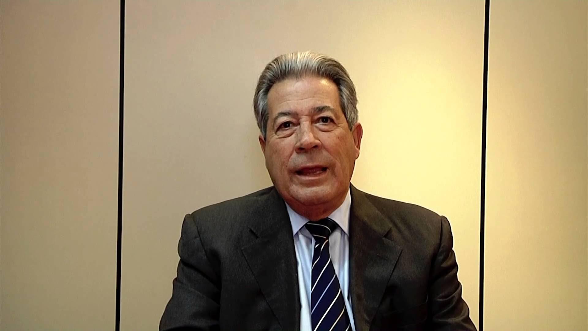 """Conep favorece investigar si hay corrupción en """"papeles de Panamá"""""""