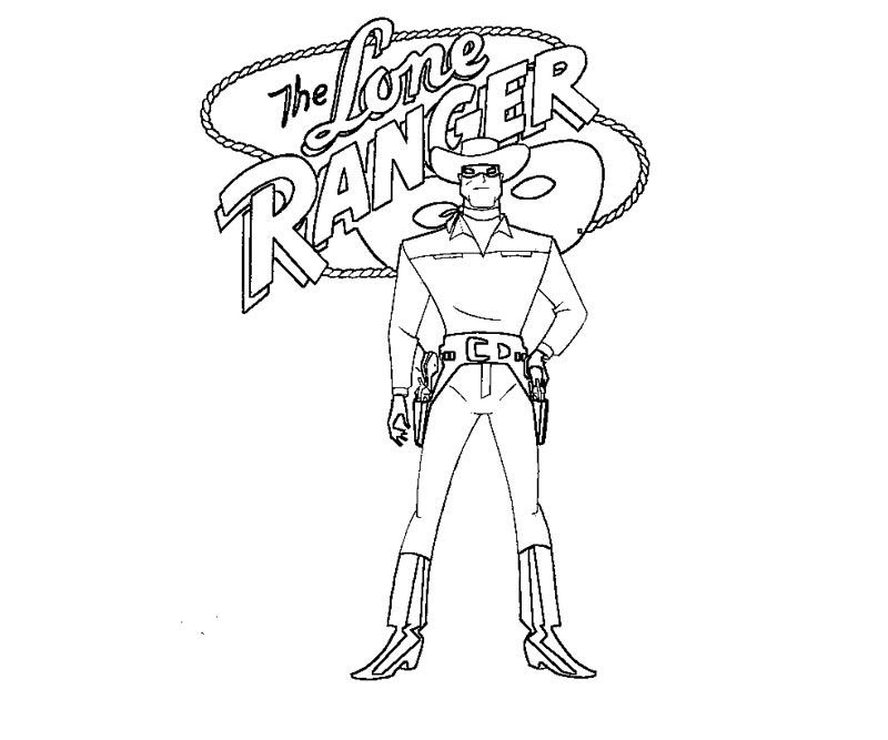 Danger Rangers coloring pages for free. Danger Rangers coloring pages