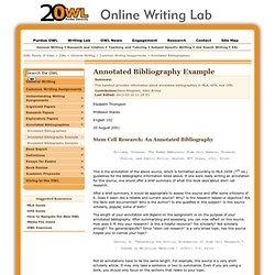 English essay aufgabe