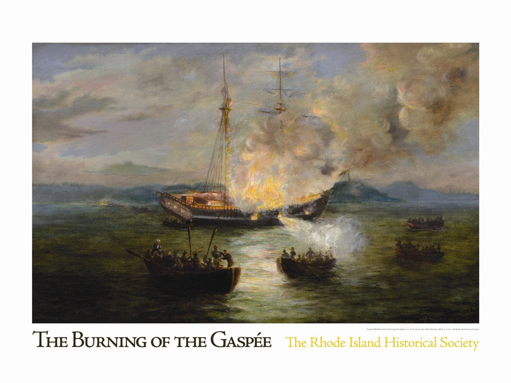 http://cdn.shopify.com/s/files/1/0305/5237/products/Gaspee_Poster.jpg?v=1385563510