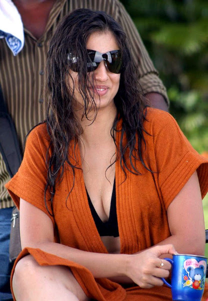 lakshmi rai latest hot photos 1188 Lakshmi Rai Hot Photos
